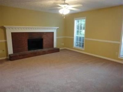 570 Swan Creek Ct, Suwanee, GA 30024 the best part of my first house.