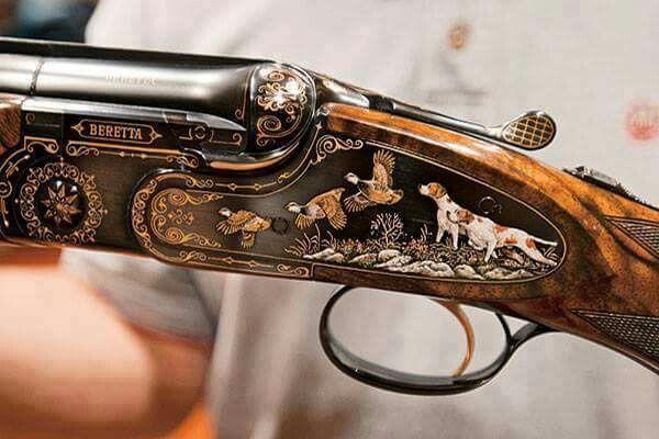 Pin On Luxsury Shotghun Rifle Amunition Turkish Walnut Wood Blanks Etc We stock the best shotguns for sale online. pin on luxsury shotghun rifle