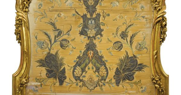 Image result for Palace French Rococo giltwood mirrors and furniture19th century