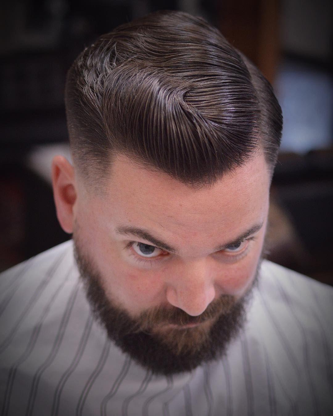 Vintage-Frisur Für Hochzeit  Beste hochzeitsfrisuren, Frisur
