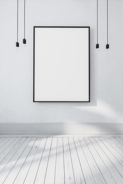 افكار منزلية ديكور Decor Home Decor Furniture