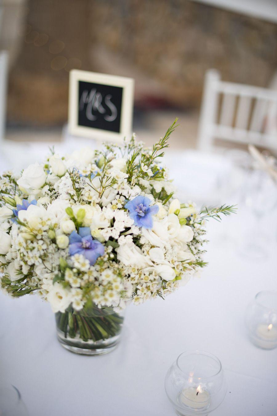 Elegant Ibiza Wedding | Pinterest | Ibiza wedding, Destination ...