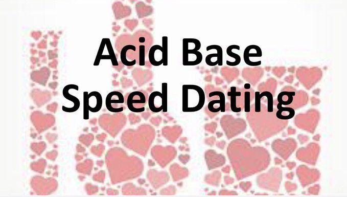 Dating spots in mumbai