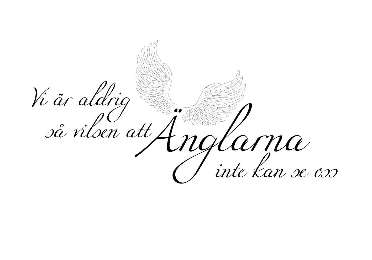 Angel Citat