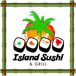 Island Sushi And Grill In Las Vegas Henderson Island Sushi