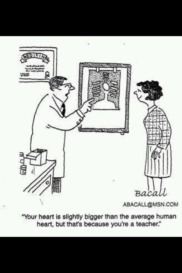 Teacher Love Teacher Humor Teacher Comics Teacher Memes
