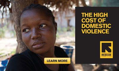 Women Deliver » Updates » 16 Days of Activism Against Gender Violence