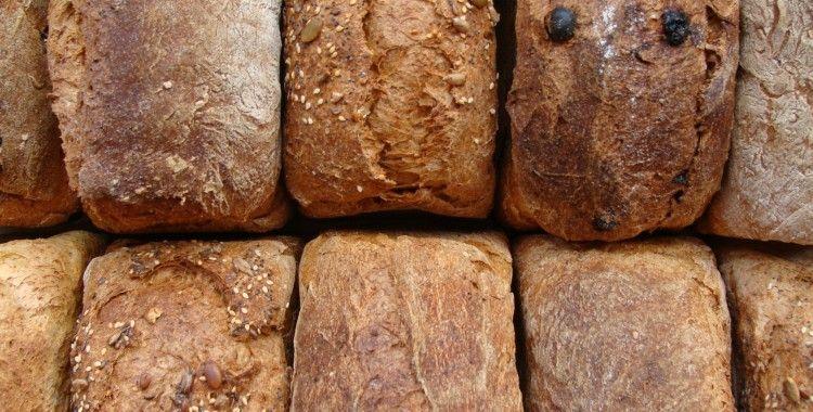 New Cascadia Traditional A dedicated gluten free bakery