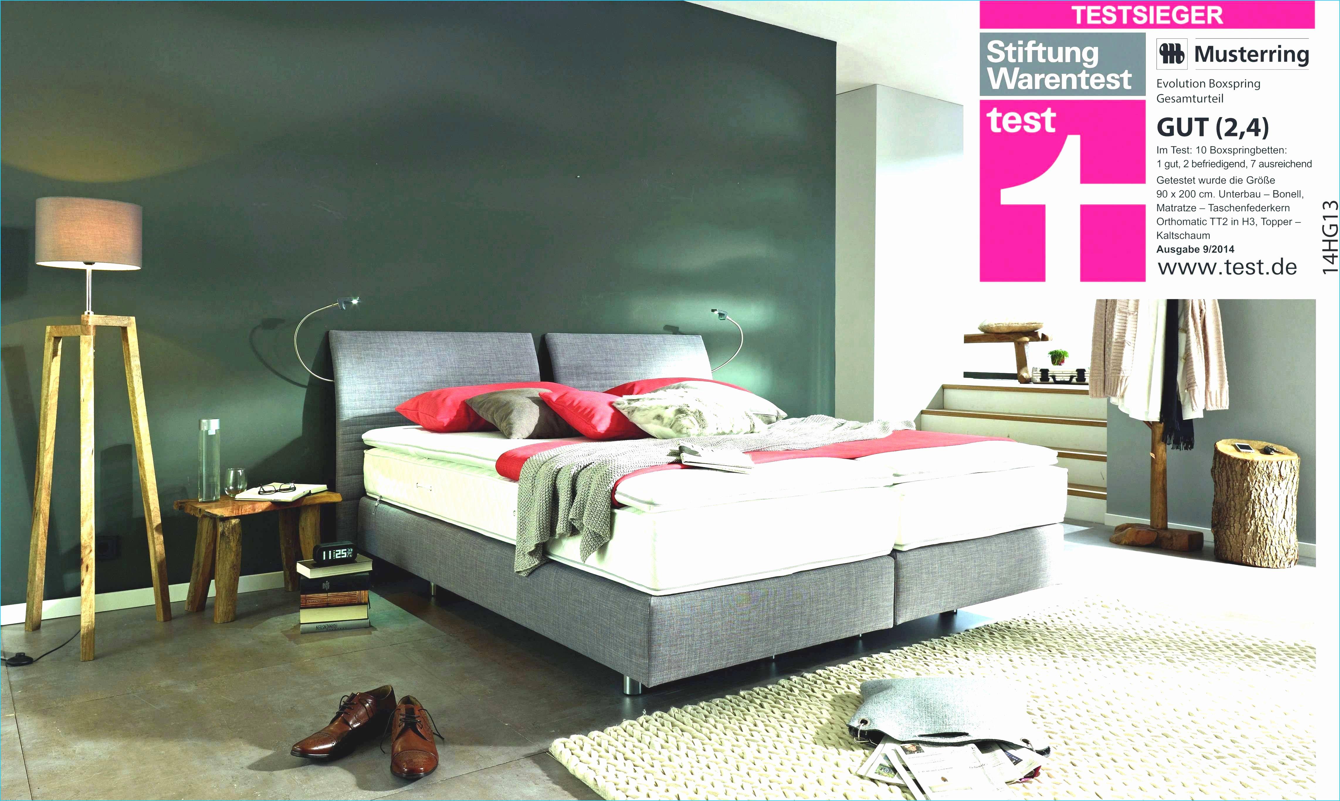Boxspringbett Matratze H5 Inspirierend Einzigartig 32 7 Zonen Matratze 140x200 Design Wohntraume In 2020 Home Decor Furniture Decor