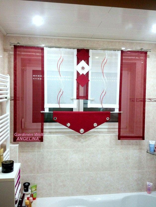 Http De Dawanda Com Product 92665815 Moderne