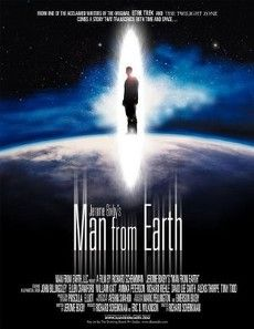 The Man from Earth - Online Movie Streaming - Stream The Man from Earth Online #TheManFromEarth - OnlineMovieStreaming.co.uk shows you where The Man from Earth (2016) is available to stream on demand. Plus website reviews free trial offers  more ...