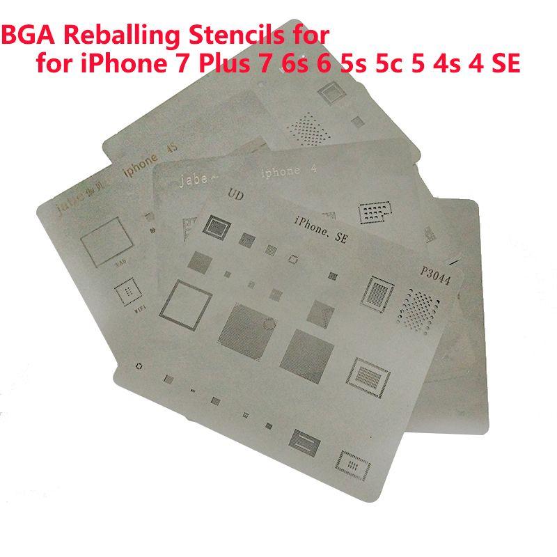 Varilight XFI93D Ultraflat Iridium 3 Gang 1 ou 2 Façon Rocker Switch Twin plaque