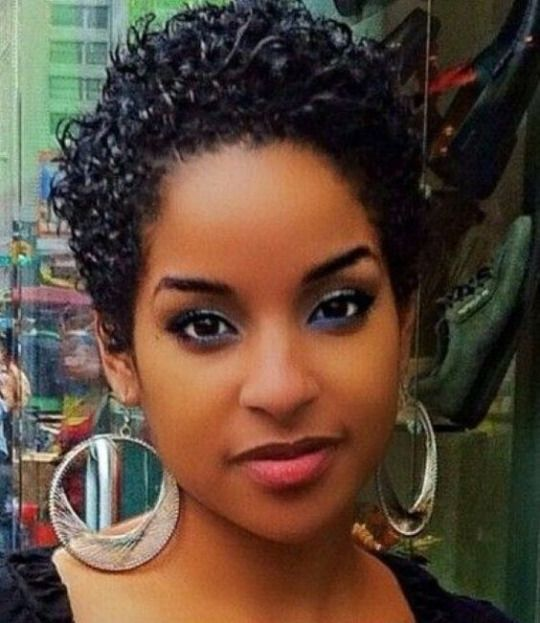 Natural Hair Queens The Undeniable Beauty Grace And Dignity Of