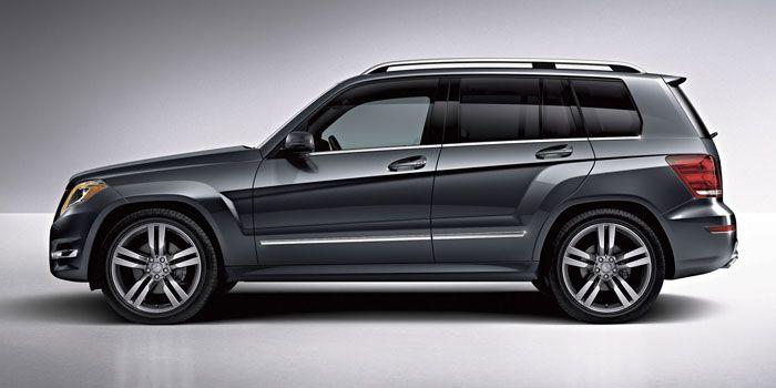 Mercedes glk350 cars and car accessories pinterest for Mercedes benz accessories glk350