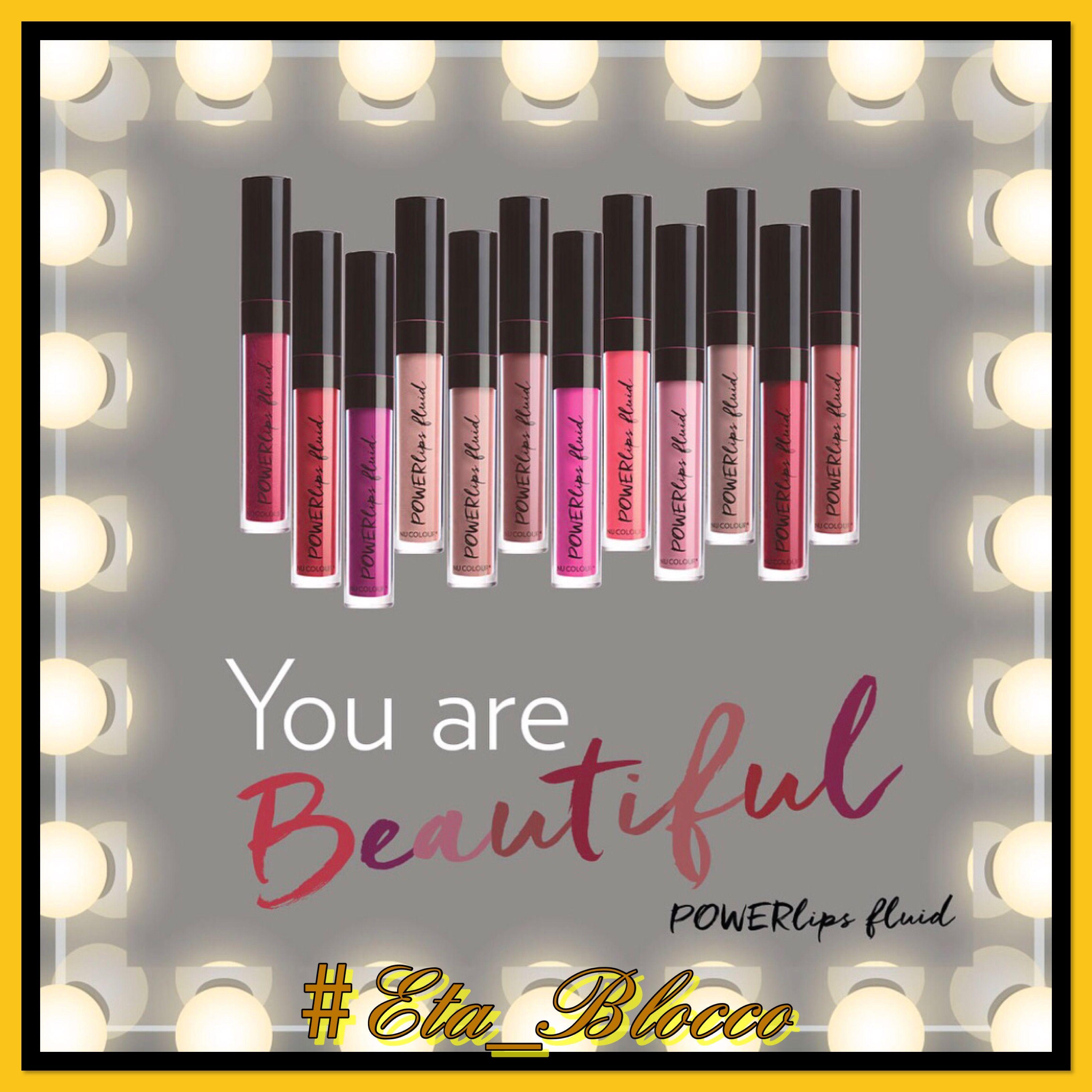 permanent lip makeup (With images) Permanent makeup