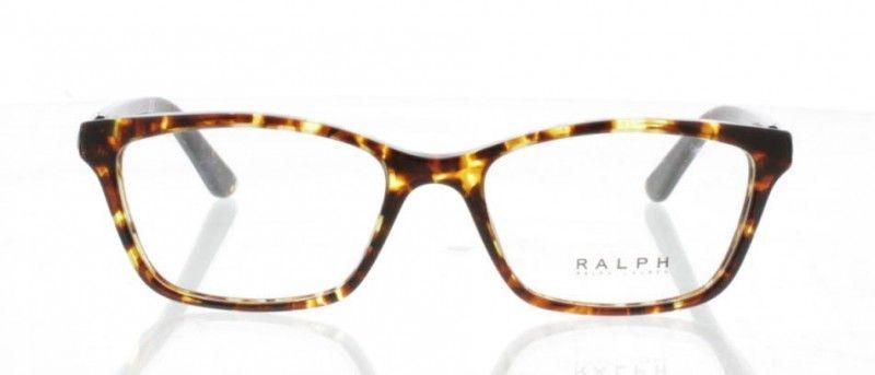 5e8e60b521 RALPH LAUREN RA7044 1138 eyeglasses for Women - prix 73€ - KelOptic