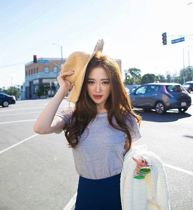 #chuu#chuuxoxo#koreastyle#kpop#koreafashion#ootd#kfashion#dailylook