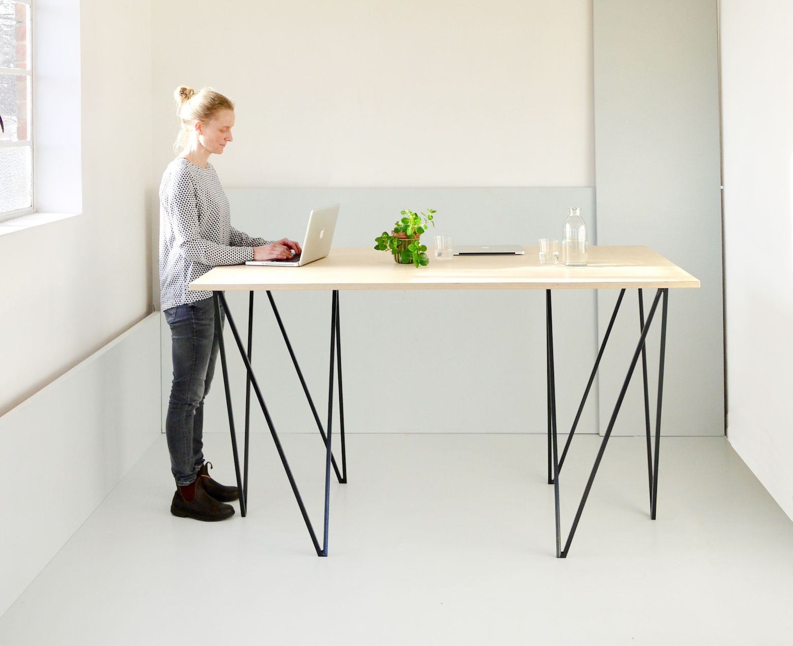 Commissions Amp New Modern British Furniture