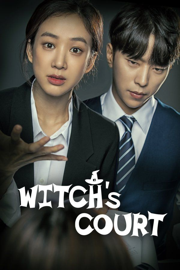 Image result for witch at court
