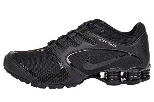 ... sale nike shox vaeda womens running shoes 10 nike amazon dp b00kfrxtzq  refcmswrpidp5pp2wb0qn4q67 0080b 69ccb 27548785f