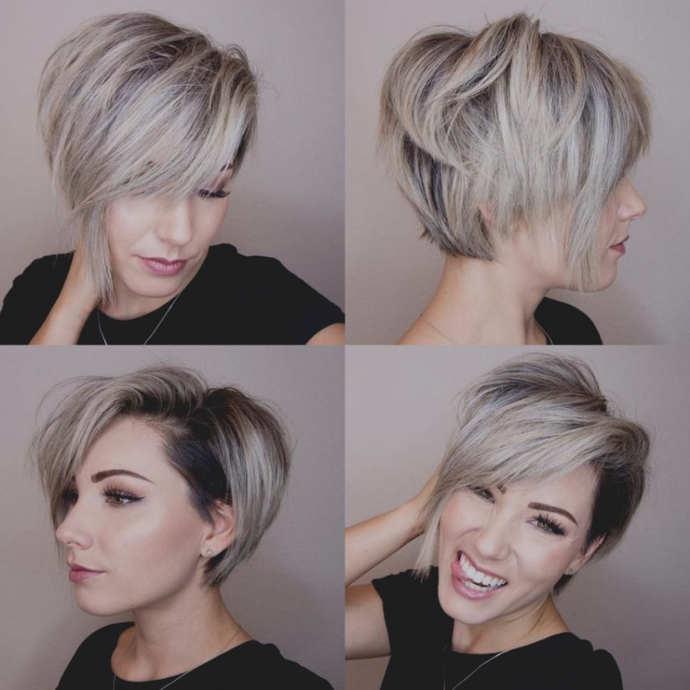 Pin On Great Haircuts Color