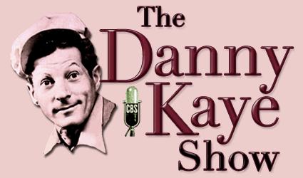 danny kaye tchaikovsky