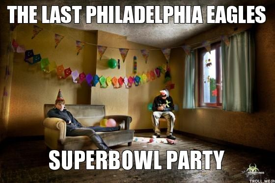 No Playoffs Eagles Memes Thread Let S Talk Nfl Who Thinks My Team Is Going To The Playoffs Happy Birthday Google Funny Pictures Social Media Humor