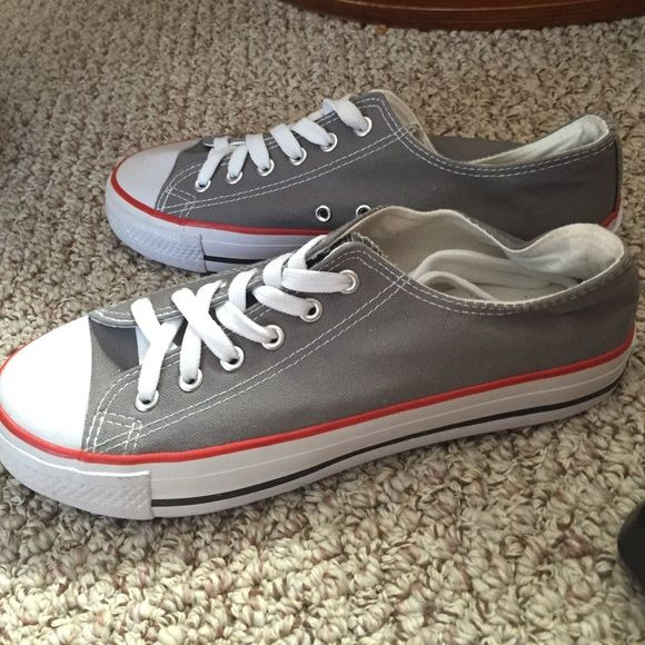 converse look alike brands - sochim.com