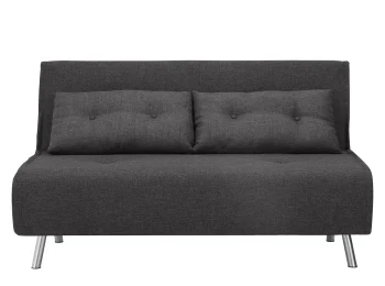 Sofa Beds And Chair Beds Sale Up To 40 Made Com Small Sofa