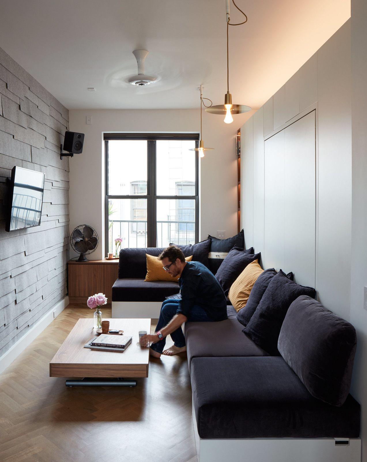 Living Room Ideas Modern Small