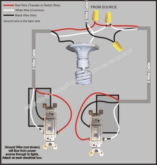 Astonishing Wiring Up A Kitchen Light Basic Electronics Wiring Diagram Wiring Digital Resources Bletukbiperorg