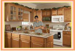 precios-muebles-cocina | Diseño de cocinas pequeñas | Pinterest ...