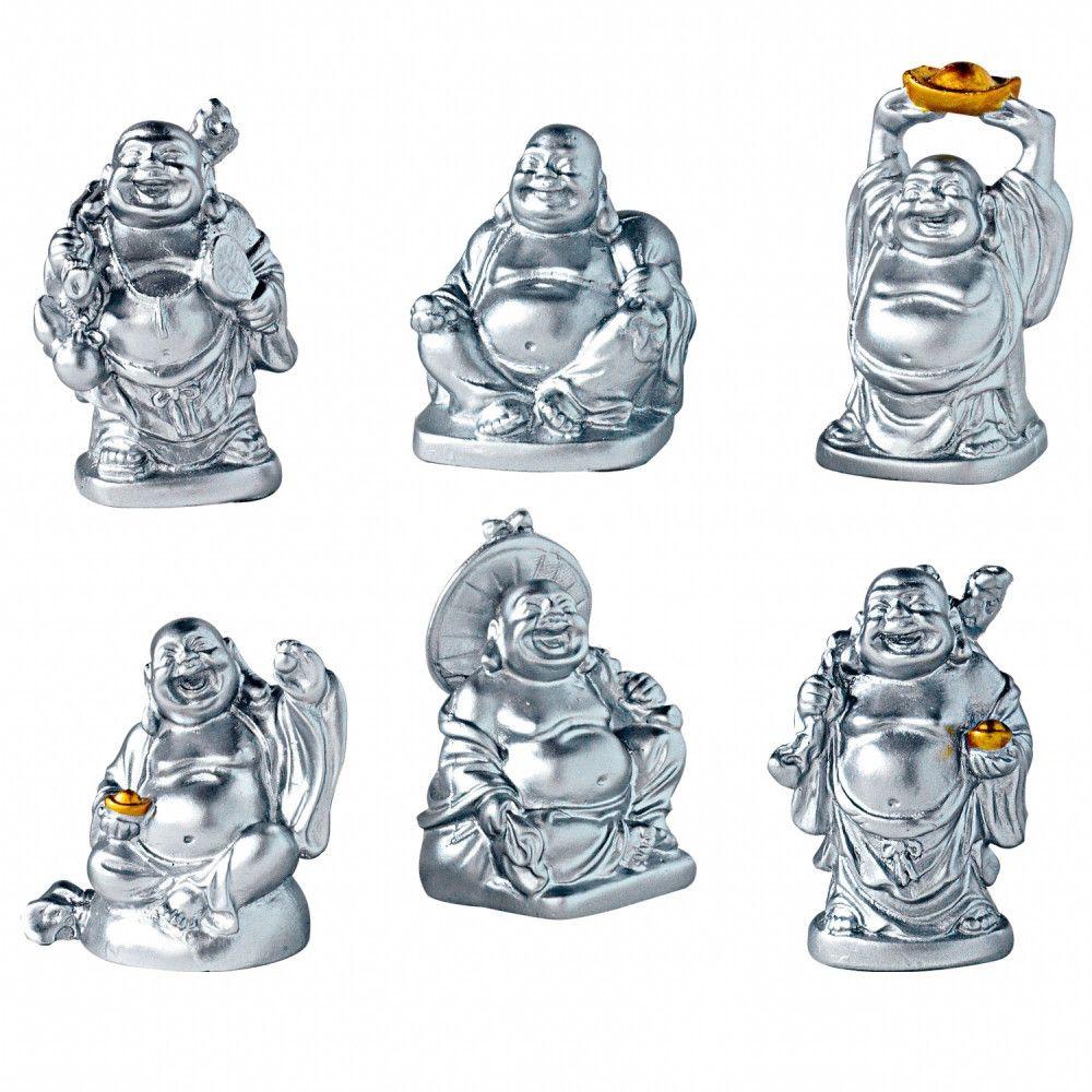 Bouddha Rieur Signification Position résultats de recherche d'images pour « signification bouddha