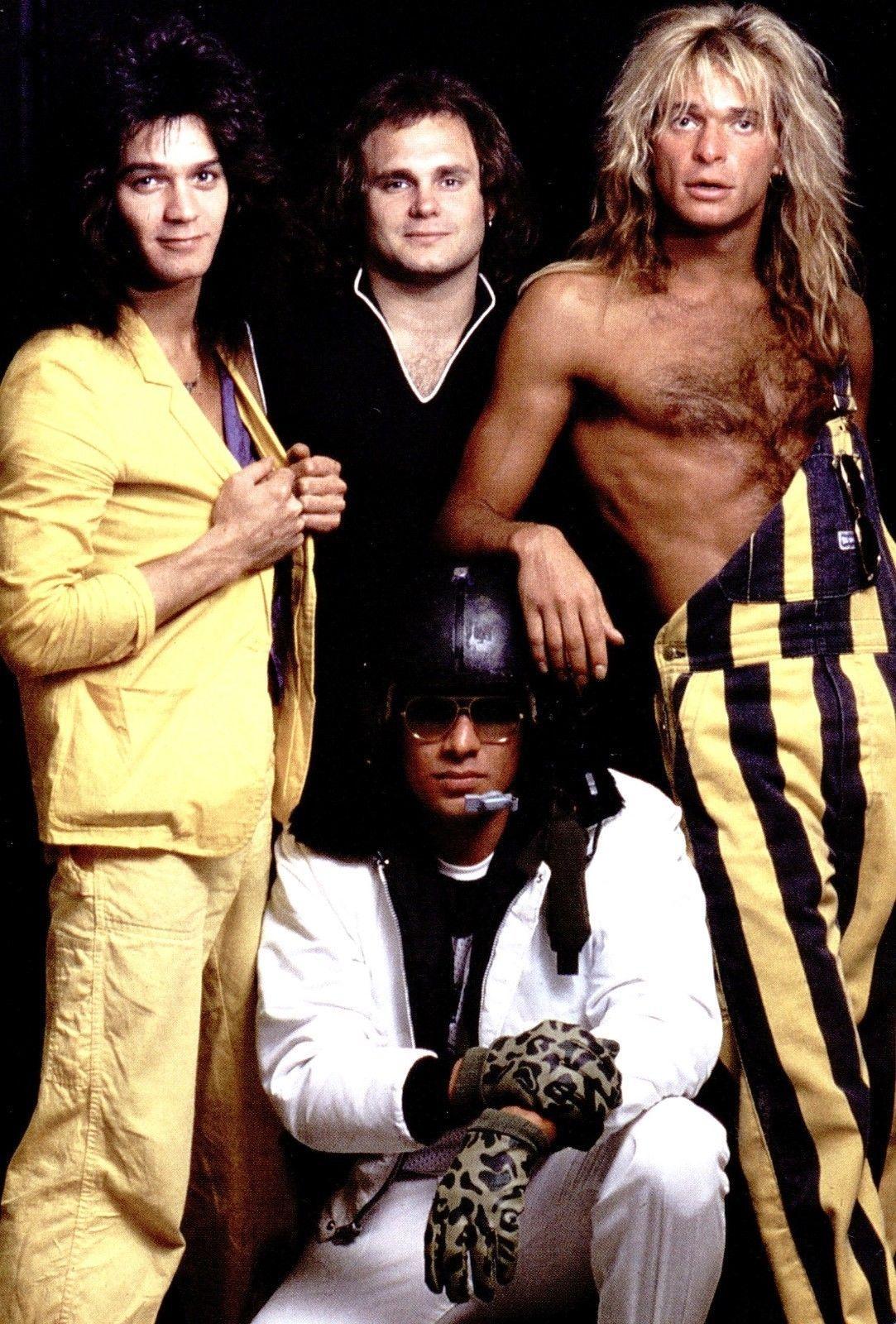 Watch The Van Halen Story On Hulu Http Bit Ly 1rcnc1h Vanhalen Rocknroll Eddievanhalen Davidleeroth Music Van Halen Eddie Van Halen David Lee Roth