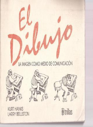 El Dibujo La Imagen Como Medio De Comunicacion Libros De Dibujo Pdf Libro De Dibujo Libros De Arte