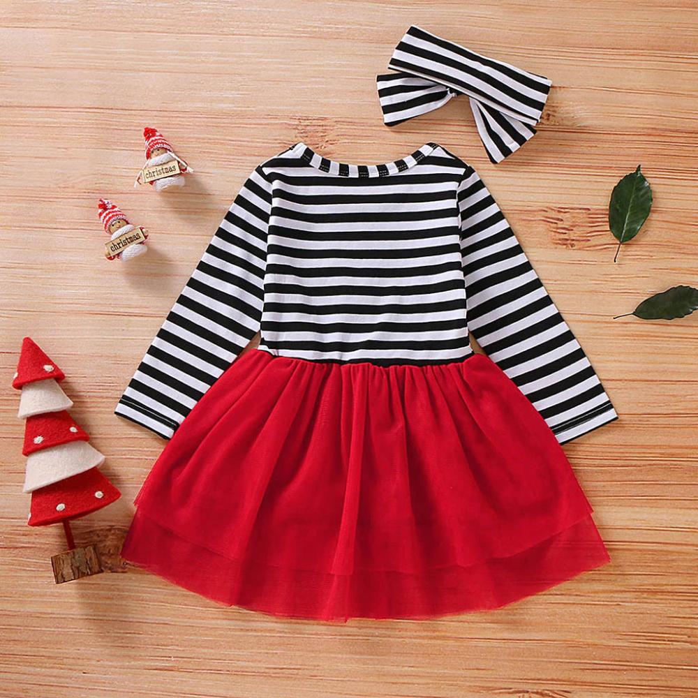 Kidshopedia Toddler Girl Dresses Kids Dress Girls Christmas Dresses [ 1000 x 1000 Pixel ]