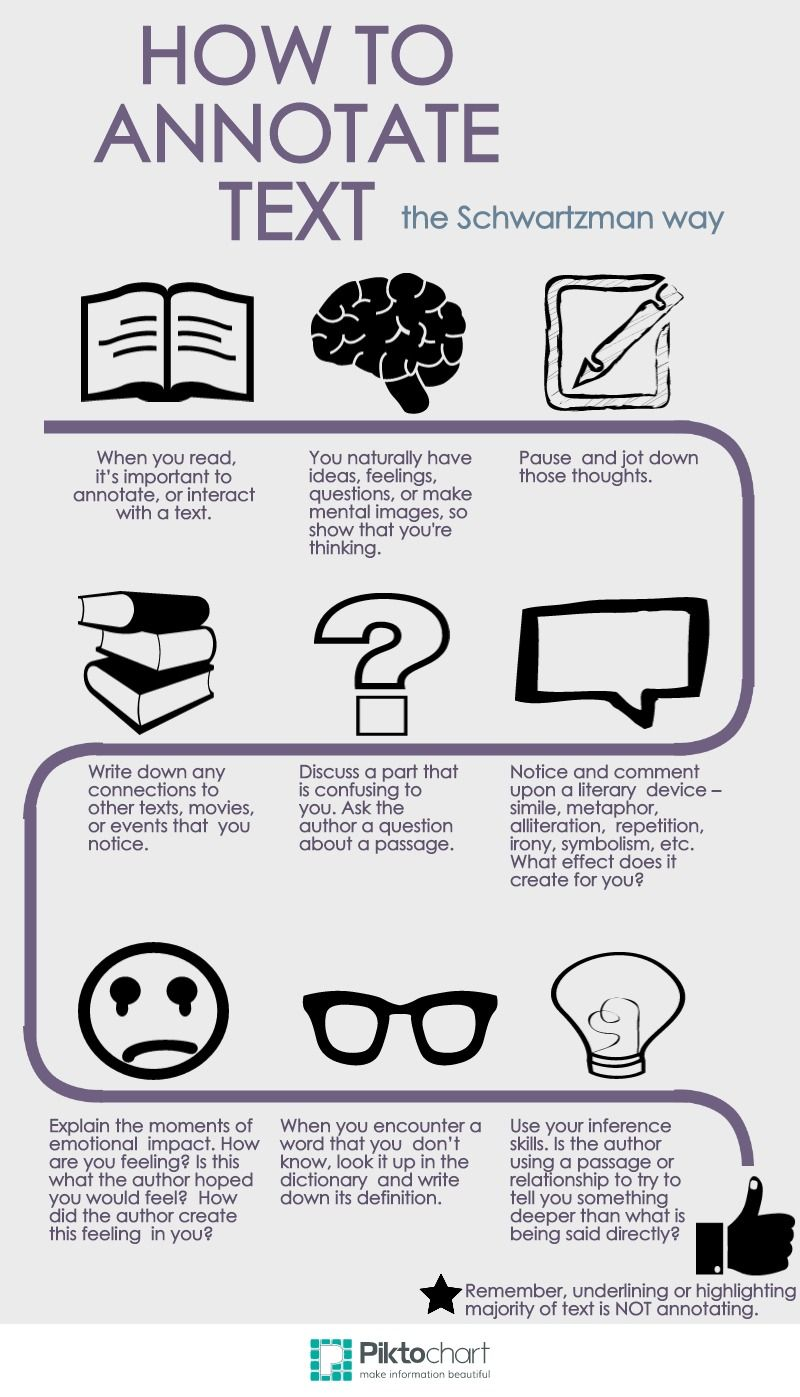 Reading Strategies That Work for Struggling Readers