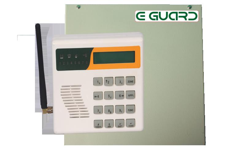 Alarm System Home Security Burglar Alarm Alarm Systems Security System Home Alarm Systems Wirel Alarm Systems For Home Security Cameras For Home Security Alarm
