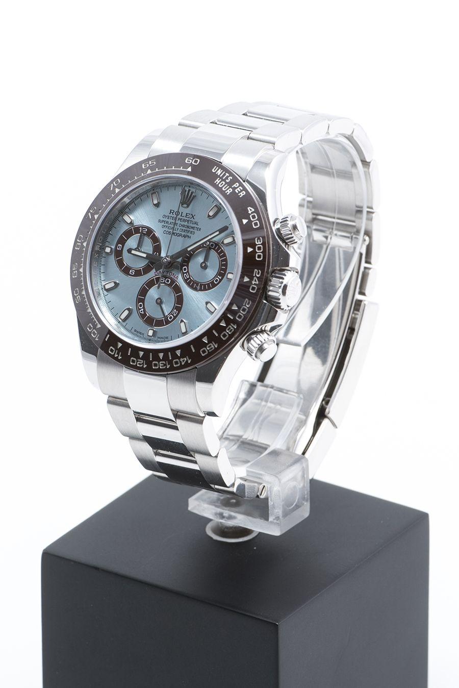 Interesado En Comprar O Vender Tu Reloj En Jorge Barrionuevo Trabajamos Con Las Mejores Marcas Del Mercado Como E Rolex Relojes Rolex Rolex Oyster Perpetual