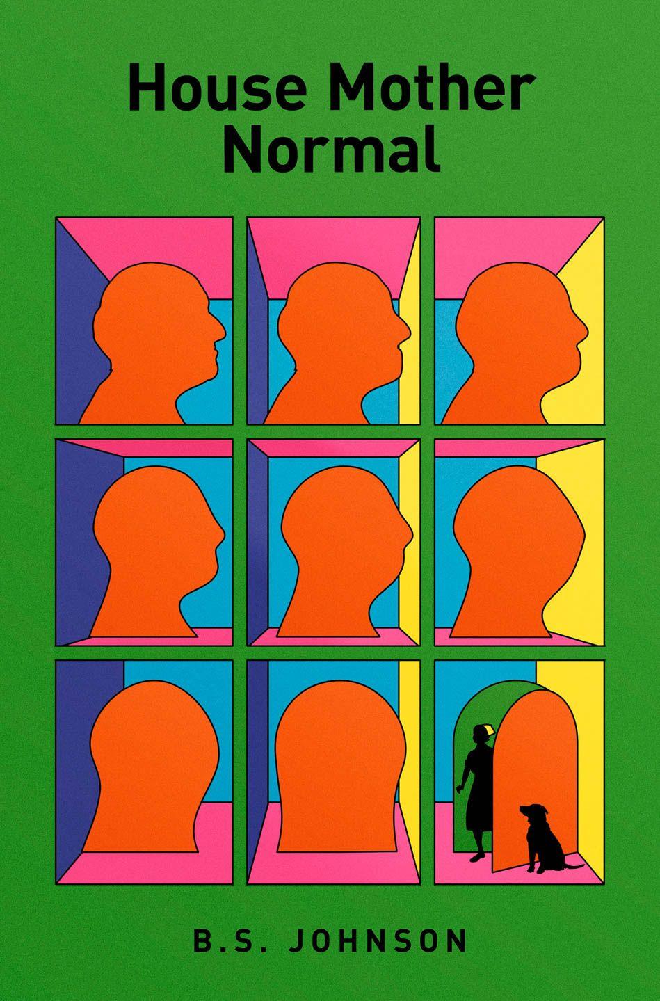 La Boca - Book Covers