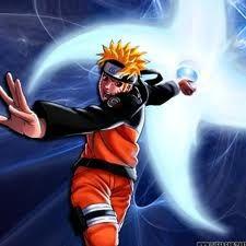 Photo And Image Hosting Free Photo Galleries Photo Editing Photobucket Naruto Vs Sasuke Anime Naruto Naruto