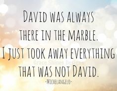 Michelangelo Quotes Extraordinary Michelangelo Quotes  חיפוש בGoogle  Epic  Pinterest