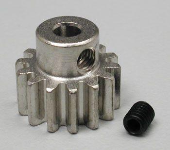 3944 Pinion Gear 32P 14T E-Maxx