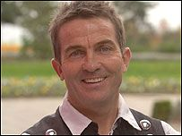 bradleywalsh - Google Search