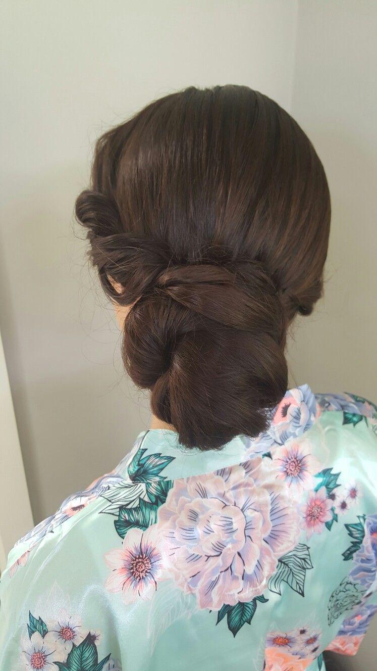 Bridesmaids hair by Loco hair  Low side bun . Romantic wave. Classic beauty. #weddinginspiration #locohairnz #style #longhair #weddinghair #weddings #bridetobe #bridalhair #weddinginspiration #bridesmaids #uodo#hairstyist #hairinspiration #lowbun #lowsidebuns Bridesmaids hair by Loco hair  Low side bun . Romantic wave. Classic beauty. #weddinginspiration #locohairnz #style #longhair #weddinghair #weddings #bridetobe #bridalhair #weddinginspiration #bridesmaids #uodo#hairstyist #hairinspiration # #lowsidebuns