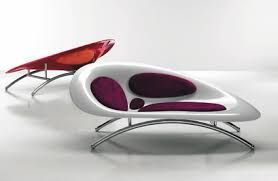 Image result for space age design