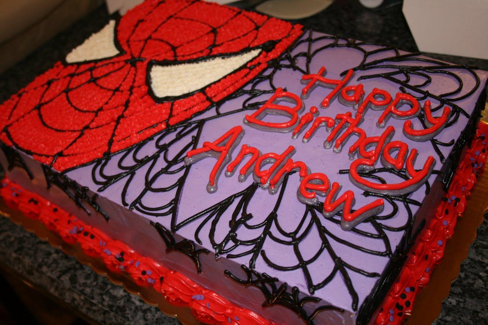 Snoopy Happy Birthday Clip Art Dorothy Dinosaur Cake Template