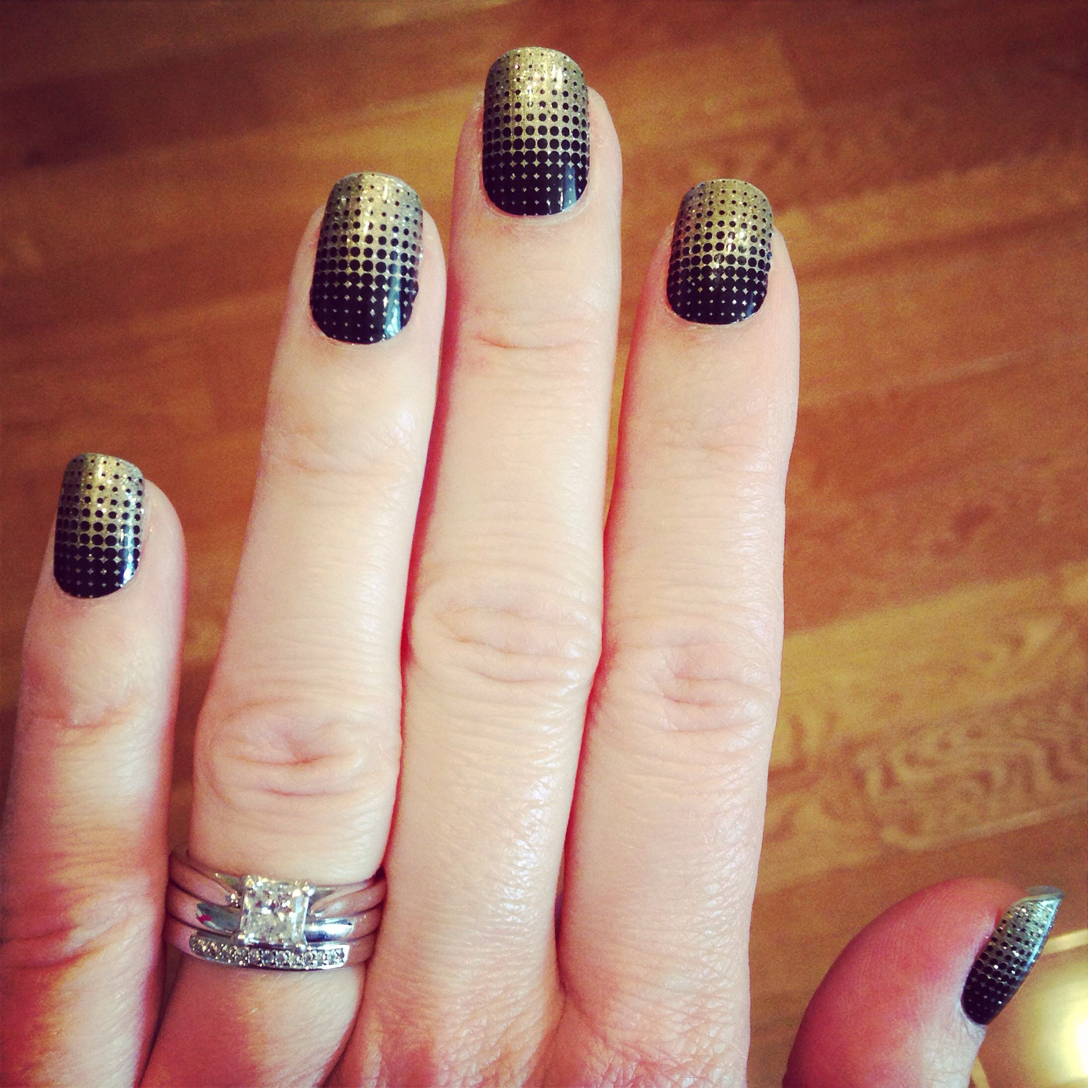 Fade Out Jamberry Nails. Click the image to Browse and Shop over 300 ...