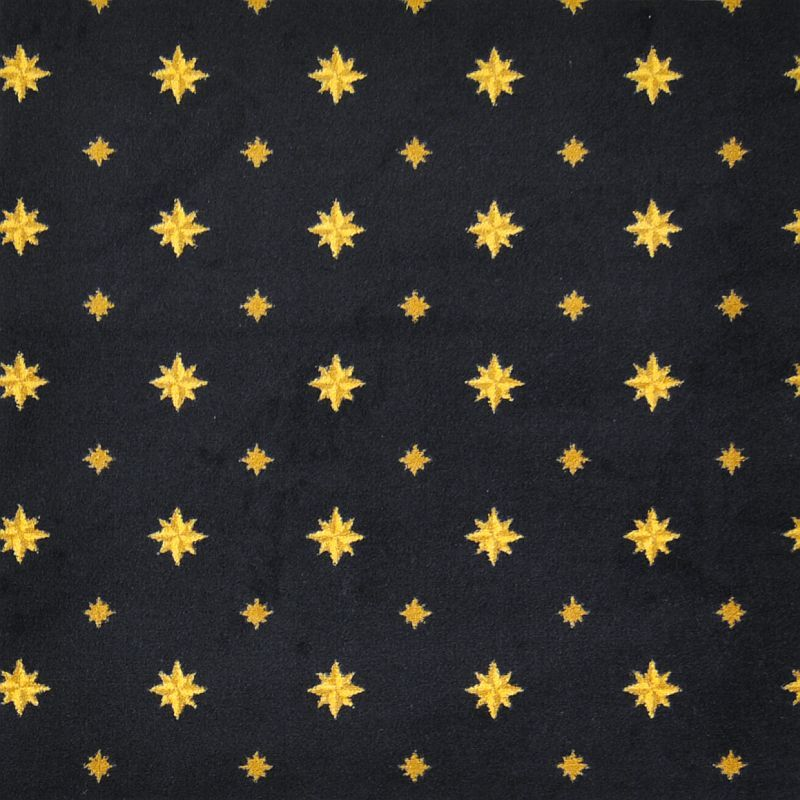 Black Quot Walk Of Fame Quot Theater Carpet Game Room Home