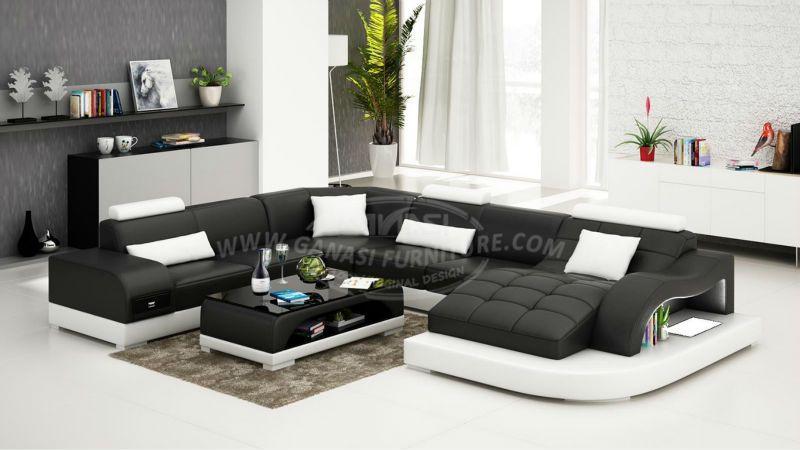 Living Room Furnitures Design Furniture Sofa Bed View Living Room Furnit Modern Sofa Sectional Modern Contemporary Sectional Sofa Furniture Design Living Room